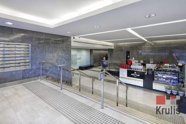 101 Grafton Street Bondi Junction NSW 2022 - Image 2