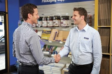 PACK & SEND Mildura franchise for sale - Image 2