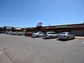 Shop 3, 9 Midhurst Avenue Christie Downs SA 5164 - Image 1