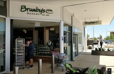 Brumby's Bakeries Banksia Grove franchise for sale - Image 1