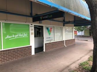 7/139 Windsor Street Richmond NSW 2753 - Image 3