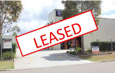 Unit 5/6 Frost Road Campbelltown NSW 2560 - Image 1