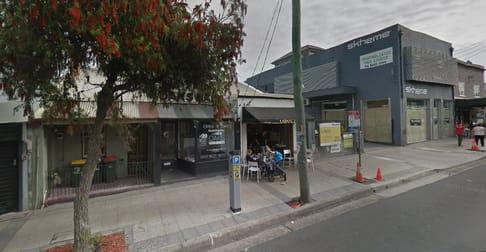 721 Darling Street Rozelle NSW 2039 - Image 3