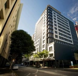 Suite  Direct/30 Makerston Street Brisbane City QLD 4000 - Image 1