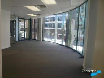 Suite  Office/540 Queen Street Brisbane City QLD 4000 - Image 1