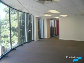 Suite  Office/540 Queen Street Brisbane City QLD 4000 - Image 2