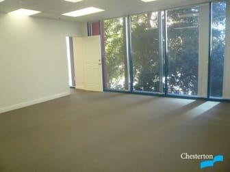 Suite  Office/540 Queen Street Brisbane City QLD 4000 - Image 3