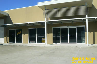 5/79 Islander Road Pialba QLD 4655 - Image 1