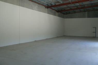 5/79 Islander Road Pialba QLD 4655 - Image 2