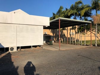 105 Boat Harbour Drive Urraween QLD 4655 - Image 3