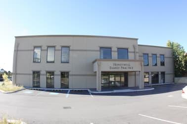 77 Honeywell Boulevard Mirrabooka WA 6061 - Image 1