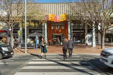 519-525 Dean Street Albury NSW 2640 - Image 2