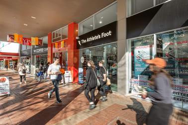 519-525 Dean Street Albury NSW 2640 - Image 3