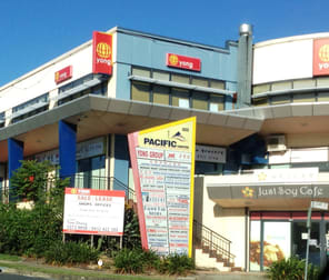 Pacific Centre Calam Rd Sunnybank Hills QLD 4109 - Image 1