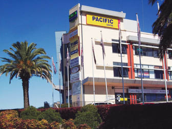 Pacific Centre Calam Rd Sunnybank Hills QLD 4109 - Image 2