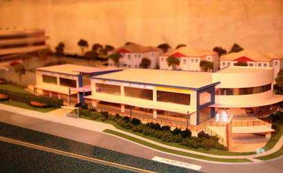 Pacific Centre Calam Rd Sunnybank Hills QLD 4109 - Image 3