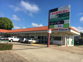 2/57 Bowen Road Rosslea QLD 4812 - Image 2