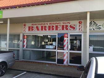 2/57 Bowen Road Rosslea QLD 4812 - Image 1