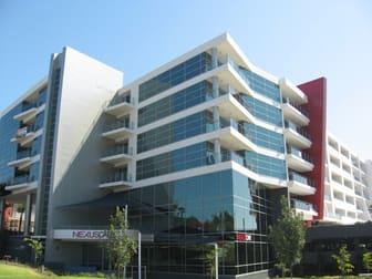 Large Columbia Court Baulkham Hills NSW 2153 - Image 1