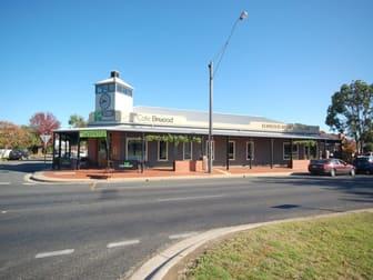 291 Beechworth Road Wodonga VIC 3690 - Image 1