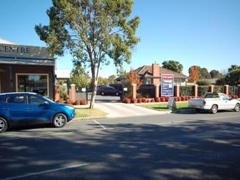 291 Beechworth Road Wodonga VIC 3690 - Image 3