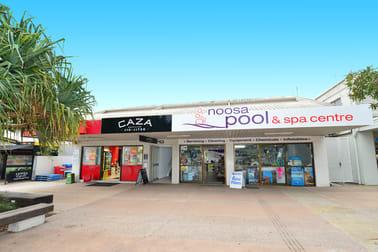 Office 1/153 Cooyar Street Noosa Heads QLD 4567 - Image 2