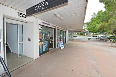 Office 1/153 Cooyar Street Noosa Heads QLD 4567 - Image 3