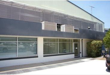 S3/925 Nudgee Road Banyo QLD 4014 - Image 1