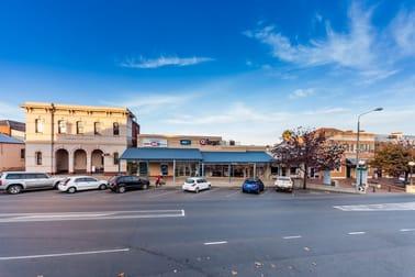 First Floo/109-121 Sanger Street Corowa NSW 2646 - Image 2