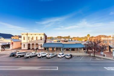 First Floo/109-121 Sanger Street Corowa NSW 2646 - Image 1