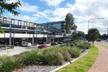 Under Offer - H137/24-32 Lexington Drive Bella Vista NSW 2153 - Image 3