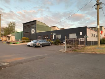 86 - 88 Water Street - Tenancy 2 South Toowoomba QLD 4350 - Image 1
