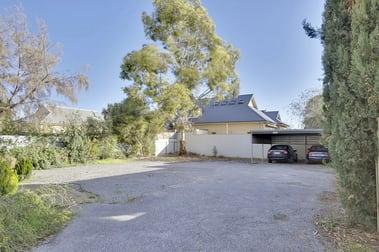 54 Prospect Road Prospect SA 5082 - Image 2