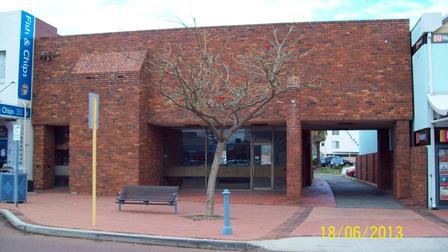 11 Railway Terrace Rockingham WA 6168 - Image 2