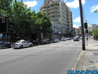 Level 1/Suite A/ 8 New South Head Road Edgecliff NSW 2027 - Image 1
