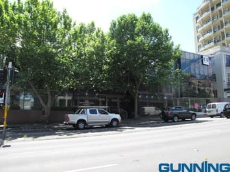 Level 1/Suite A/ 8 New South Head Road Edgecliff NSW 2027 - Image 2