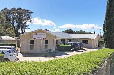 96 Anzac Avenue Newtown QLD 4350 - Image 1