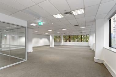 455 Bourke Street Melbourne VIC 3000 - Image 3