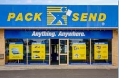 PACK & SEND Bunbury franchise for sale - Image 1