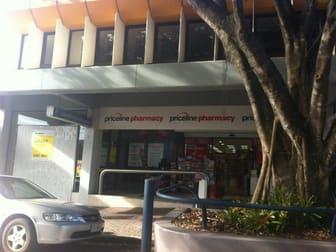 Unit 2/23 Bulcock Street Caloundra QLD 4551 - Image 2