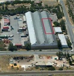 Part of 140 Stirling Highway North Fremantle WA 6159 - Image 1