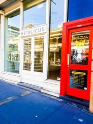 238 Rundle Street Adelaide SA 5000 - Image 1