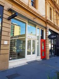 238 Rundle Street Adelaide SA 5000 - Image 2