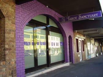 93 Parramatta Road Annandale NSW 2038 - Image 1