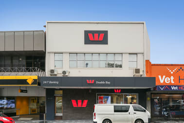Level 1 393 New South Head Road Double Bay Nsw 2028 Office