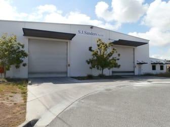 19 GANLEY STREET South Gladstone QLD 4680 - Image 3