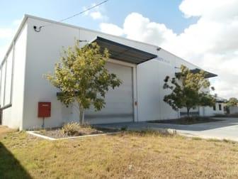 19 GANLEY STREET South Gladstone QLD 4680 - Image 2