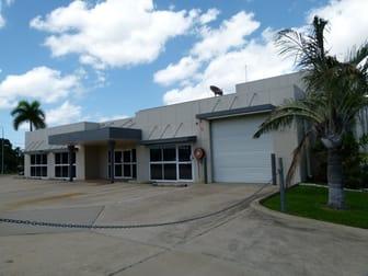 13-15 Martinez Street West End QLD 4810 - Image 1