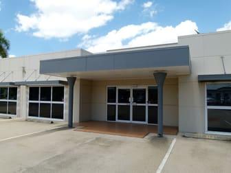 13-15 Martinez Street West End QLD 4810 - Image 3