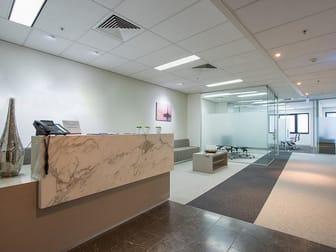 Suite Whole/116 Adelaide Street Brisbane City QLD 4000 - Image 1